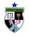 Logo - Unidad Educativa Santo Tomás de Aquino